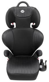 Cadeira Cadeirinha Tutti Baby 15 A 36 Kg Triton Black