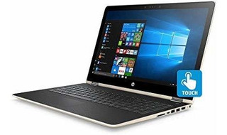 Hp X360 Business 2-in-1 Laptop Pc 15.6 Fhd Touchscreen Int ®