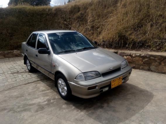 Chevrolet 1.3 Venta