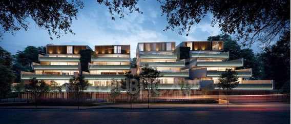 Apartamento - Tres Figueiras - Ref: 384066 - V-rp7126