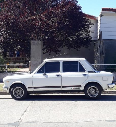 Fiat 82