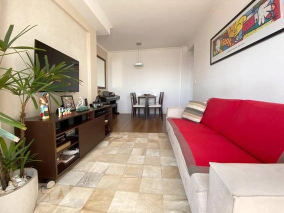 Apartamento Para Aluguel - Barra Funda, 2 Quartos, 64 - 893108379