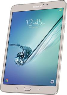 Tablet Samsung Glaxy Tab S2-32gb-lte+wifi-garantia!