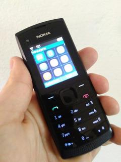 Promoção Celular Nokia X1 -00 Operadora Vivo Pronta Entrega Veja