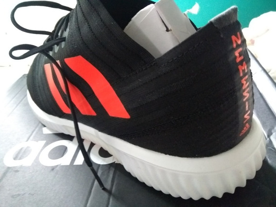 Zapatillas adidas Nemeziz Talle 12 Us