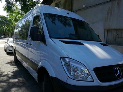 Vans Camioneta De Traslados Camioneta De Pasajeros, Viajes.