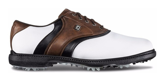 Zapato Footjoy Originals 45330 - Buke Golf