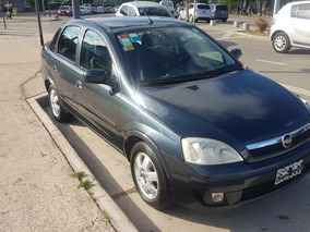 Chevrolet Corsa Ii 1.8 Cd