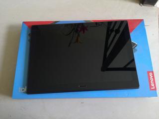 Tablet Lenovo Tab 4 Plus 10.1 60097557