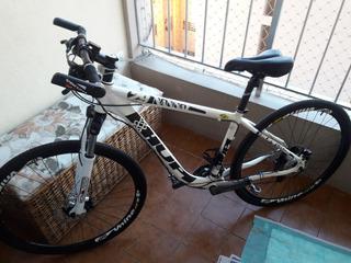 Bike Hupi Nanai 29