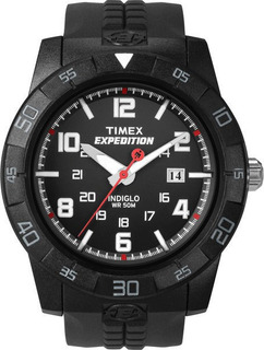 Reloj Timex Expedition® Rugged Core Analog