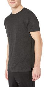 Kit 7 Camisetas Lisa Básica Masculina Camisa Algodão Premium