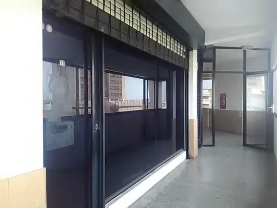 Alquiler Local Comercial Santa María 20-4373 424 6191065