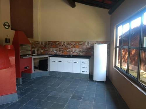 Imagem 1 de 24 de Casas Para Financiamento À Venda  Em Mairiporã/sp - Compre O Seu Casas Para Financiamento Aqui! - 1481916
