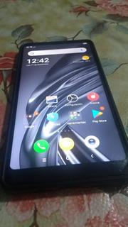 Celular Xiaomi Mod Mix 2