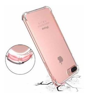 Capinha Anti Impacto iPhone 7 - Envio Rápido
