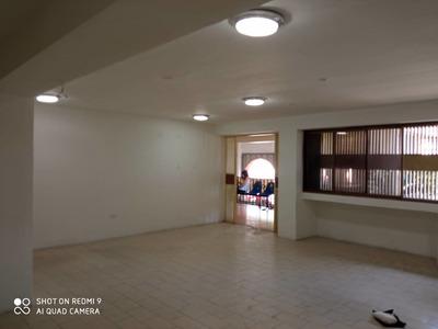 Oficina En Centro De Maracay 04265330810
