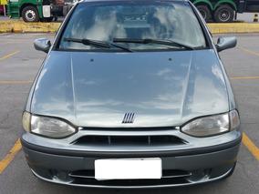 Fiat Siena 1.6 16v 1998/1999