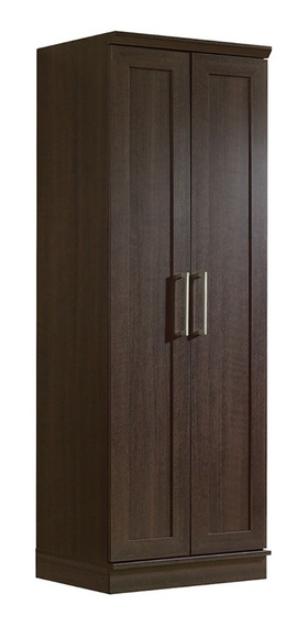 Mueble Gabinete Con Puertas 411985
