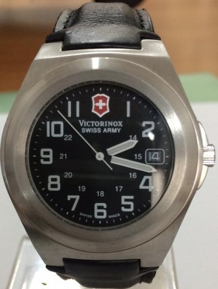 Relógio Victorinox Excursion Original Novo