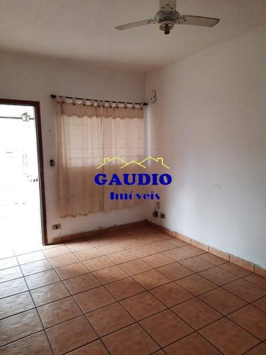 Imagem 1 de 13 de Vendo Casa Com 2 Domrts109 Mts - Taboão Da Serra - 4 Vagas - 886