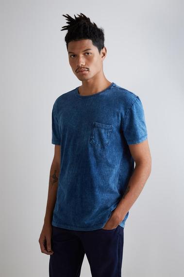 Camiseta Colatina Reserva