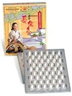 Chosei-kyu-ibuki Moxa (box Of 100) -1 Box