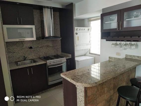 María José Fernándes 20-2255 Vende Apartamento Miravila