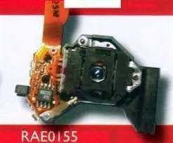Unidade Rae153z Original