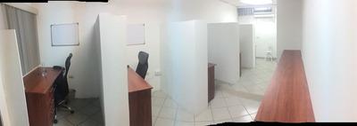 Oficinas Callcenter Mas Auditorio Mas Sala De Juntas