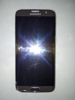 Samsung Galaxy S7 Edge 32gb 64gb Detalle Precio 2500