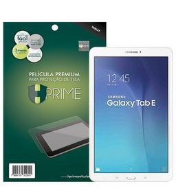 Película De Vidro Samsung Tab E 9.6 T560 T561 Hprime