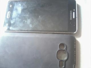 Samsung Galaxy J2 Prime Leer Descripción
