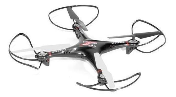Drone Goal Pro Fanto Iii X10 Quadricóptero