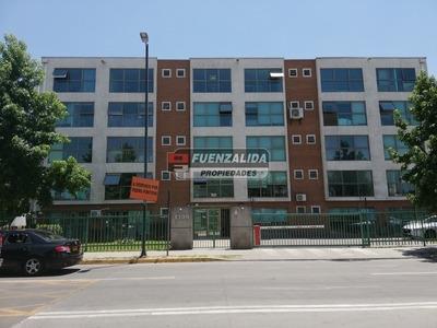 Oficina En Venta, Pedro Fontova