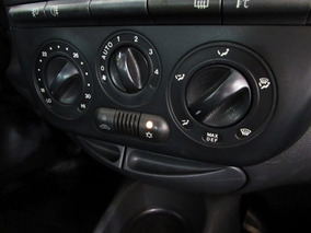 Fiat Brava 1.6 Mpi Sx 16v 106cv Gasolina 4p Manual