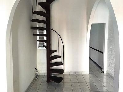 Casa Bras Sao Paulo Sp Brasil - 2881