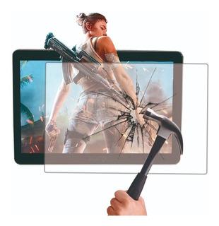Tablet Gamer 3g 10 PuLG 2gb Ram 32gb Funda + Vidrio Gps Hf