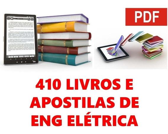 Eletrônica, Elétrica, Instalações, Proteus, Matlab,