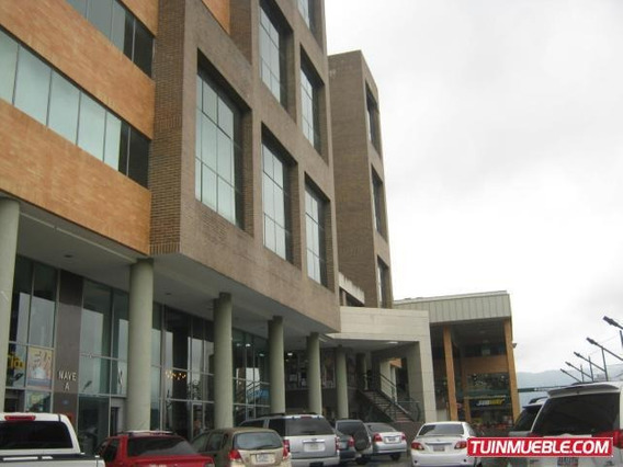 Oficina Venta Codflex 19-9069 Marianela Marquez