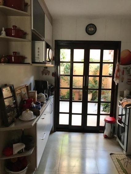 Sobrado Em Jaraguá, São Paulo/sp De 98m² 3 Quartos À Venda Por R$ 399.000,00 - So288518