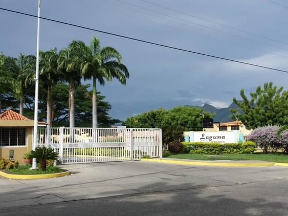 Nv 04145854508 En Laguna Casa En Venta