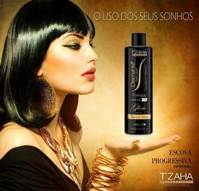 2 Glos Selante Diamante 3d 2x1000 Promoção Beleza De Mulher