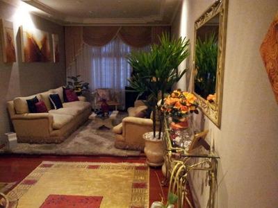 Casa Em Vila Leopoldina, São Paulo/sp De 131m² 3 Quartos À Venda Por R$ 980.000,00 - Ca225404
