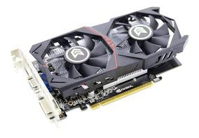 Placa De Vídeo Geforce Gtx 750 Ti 2 Gb Nvidia Gddr5 Lacrada
