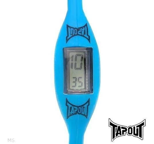Reloj Tapout Original Unisex 02231235