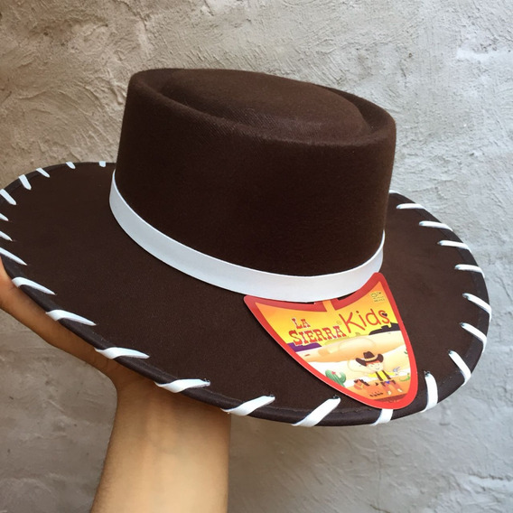 Sombrero Toy Story La Sierra De Niño