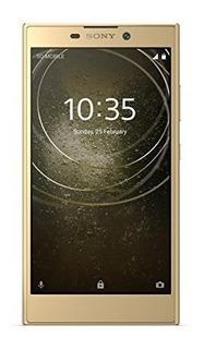 Sony Xperia L2 H3321 32gb Desbloqueado Gsm 4g Lte Teléfono