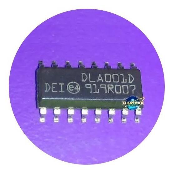 Original DLA001D DLA001 ST SOP-16