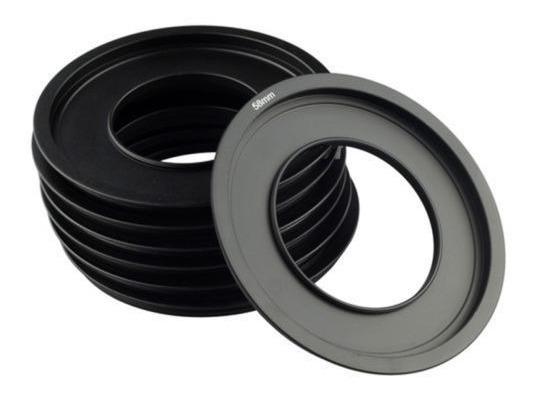 Anel Z Pro Para Filtro 100x100 0u 100x150mm ( 58mm )